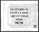 Studio 31 : cinéma classé Art & Essai