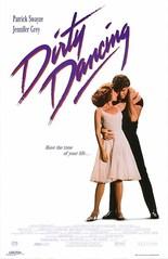 """""""Dirty Dancing"""" Karaoké"""