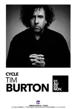 Cycle Tim Burton