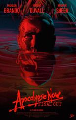 """""""Apocalypse Now : Final Cut"""" : 40ème anniversaire"""